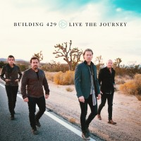 Purchase Building 429 - Live The Journey