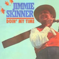 Purchase Jimmie Skinner - Doin' My Time CD4