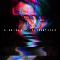 Purchase Kingcrow - The Persistence