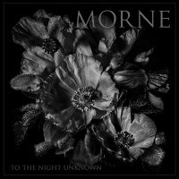 Purchase Morne - To The Night Unknown