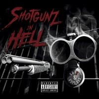 Purchase Onyx & Dope D.O.D. - Shotgunz In Hell