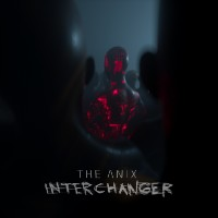 Purchase The Anix - Interchanger (CDS)
