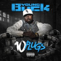 Purchase Young Buck - 10 Plugs (Mixtape)