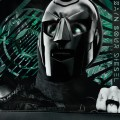 Buy Zayn - Sour Diesel (CDS) Mp3 Download