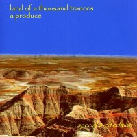 Purchase A Produce - Land Of A Thousand Trances (Reissued 2007) CD1