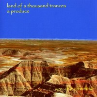 Purchase A Produce - Land Of A Thousand Trances (Reissued 2007) CD2