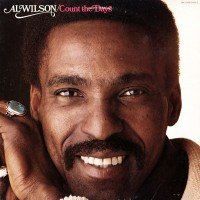 Purchase Al Wilson - Count The Days (Vinyl)