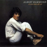Purchase albert hammond - Al Otro Lado Del Sol (Vinyl)