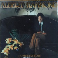 Purchase albert hammond - Comprenderte (Vinyl)