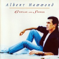 Purchase albert hammond - Coplas And Songs