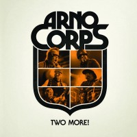 Purchase Arnocorps - Two More! (EP)