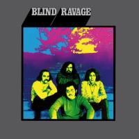 Purchase Blind Ravage - Blind Ravage (Vinyl)
