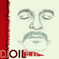 Purchase DJ Oil - Phantom