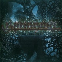 Purchase Kambrium - Shadowpath