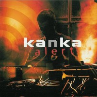 Purchase Kanka - Alert