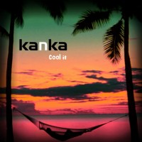 Purchase Kanka - Cool It