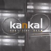 Purchase Kanka - Don't Stop Dub