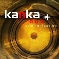 Purchase Kanka - Dub Communication