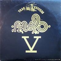 Purchase Malo - V (Vinyl)