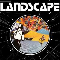 Purchase Landscape - Landscape (Reissued 2010)