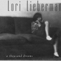 Purchase Lori Lieberman - A Thousand Dreams