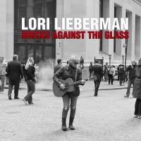 Purchase Lori Lieberman - Bricks Against The Glass