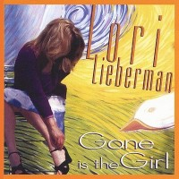 Purchase Lori Lieberman - Gone Is The Girl