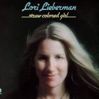Purchase Lori Lieberman - Straw Colored Girl (Vinyl)
