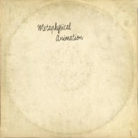 Purchase Metaphysical Animation - Metaphysical Animation (Vinyl)