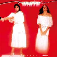 Purchase Michele White - Sweet Innocent (Vinyl)