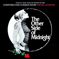 Purchase Michel Legrand - The Other Side Of Midnight (Vinyl)