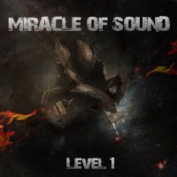 Purchase Miracle Of Sound - Level 1 CD1