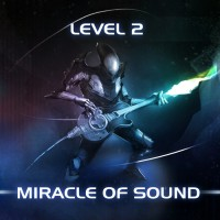 Purchase Miracle Of Sound - Level 2