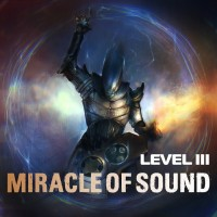 Purchase Miracle Of Sound - Level 3