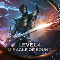 Purchase Miracle Of Sound - Level 4