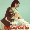 Buy Baustelle - L'amore E La Violenza Vol. 2 Mp3 Download