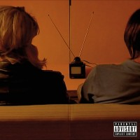 Purchase Connan Mockasin - Jassbusters