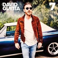 Purchase David Guetta - 7 (Limited Edition) CD2