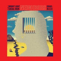 Purchase Israel Nash - Neighbors (EP)