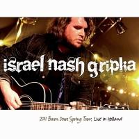 Purchase Israel Nash Gripka - Barn Doors Spring Tour Live In Holland