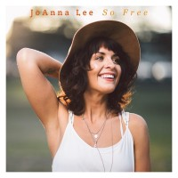 Purchase Joanna Lee - So Free