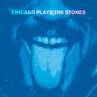 Purchase John Primer - Chicago Plays The Stones
