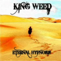 Purchase King Weed - Eternal Hypnosis