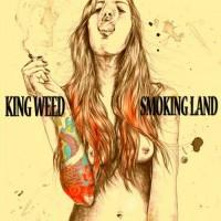 Purchase King Weed - Smoking Land