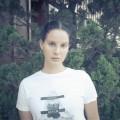 Buy Lana Del Rey - Mariners Apartment Complex (CDS) Mp3 Download