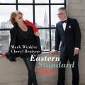 Buy Mark Winkler & Cheryl Bentyne - Eastern Standard Time Mp3 Download