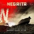 Buy Negrita - Desert Yacht Club Mp3 Download
