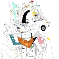 Purchase Noname - Room 25