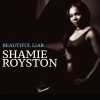 Purchase Shamie Royston - Beautiful Liar