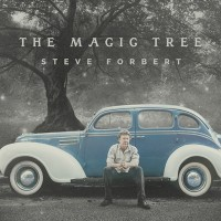 Purchase Steve Forbert - The Magic Tree